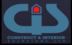 CISL Mauritius